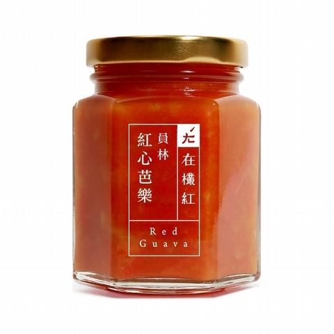 玉井鳳梨芒果 230元