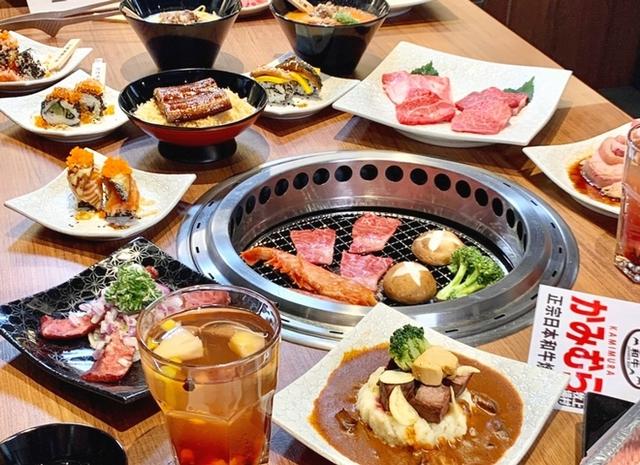 日本自養和牛直送!完美呈現薩摩牛的極致美味