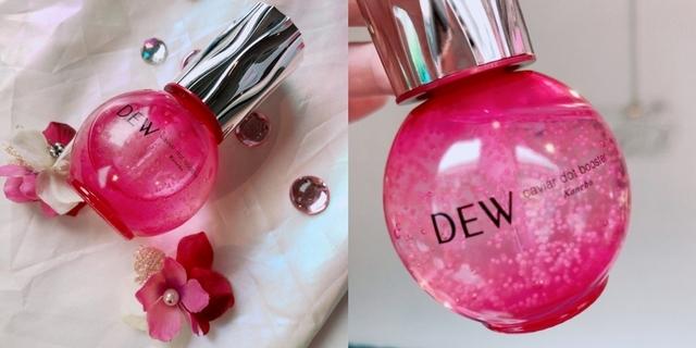 今年聖誕就用超療癒的#粉紅保濕炸彈,引爆肌膚少女心吧!