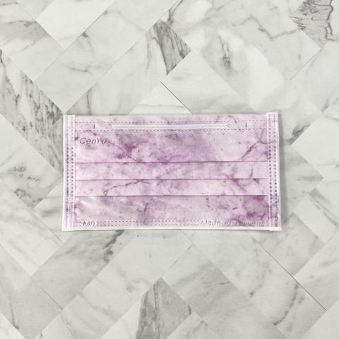 3. 紫藤 30入 / 盒 269 元