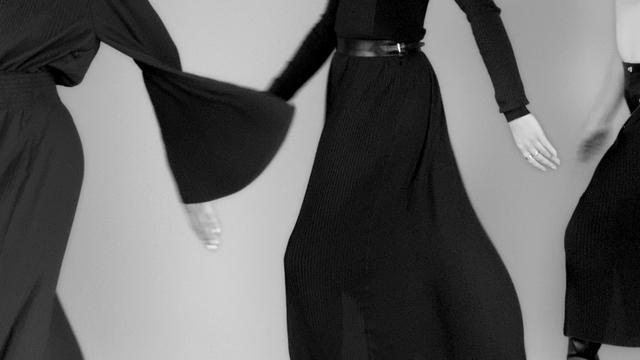 愛馬仕 2021秋冬女裝秀 紐約、巴黎、上海三地連線直播即將開演