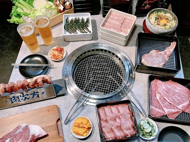 【988元】精選橫膈膜 一次讓你吃好吃滿