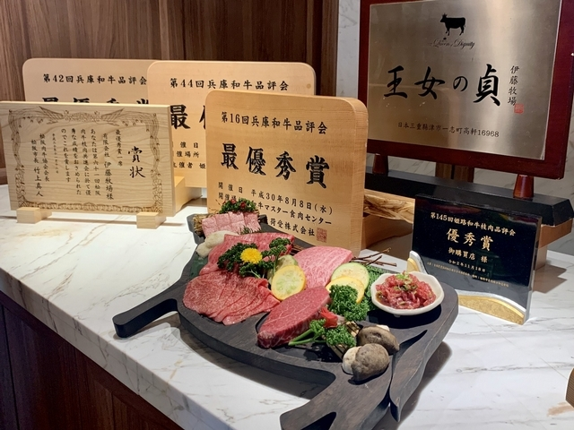 令和元年套餐 8,800元