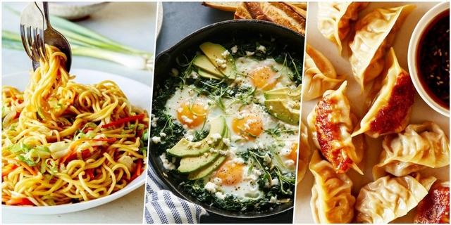 防疫在家就是練廚藝的好機會!4個必追IG料理達人,教你輕鬆煮不費力