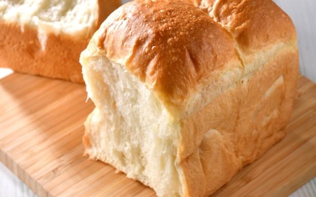 3. 非凡Viva Bakery