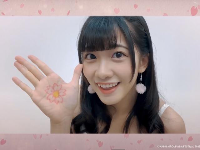 AKB48 Team TP 防疫在家帶小孩!重看《月薪嬌妻》突然爆哭