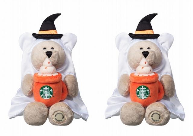 魔法師熊寶寶850元
