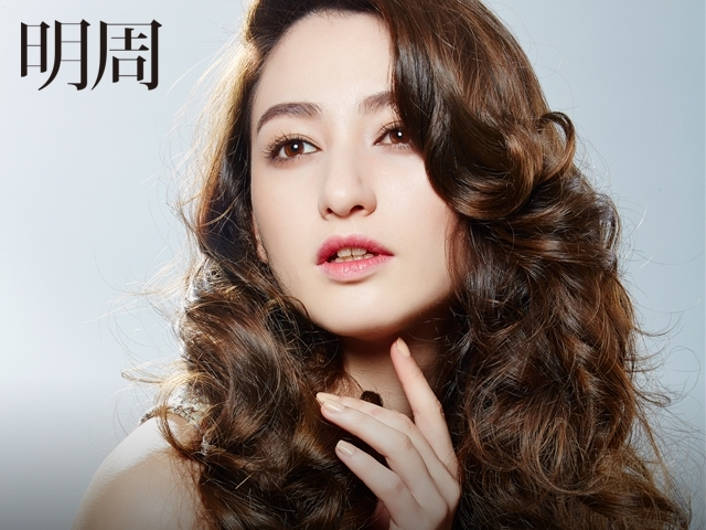 擊退秀髮顯老因子Anti-Aging Hair Care
