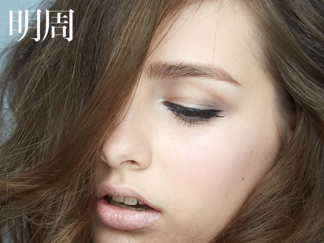 3D Brow Styling 揮別眉角煩惱3選擇