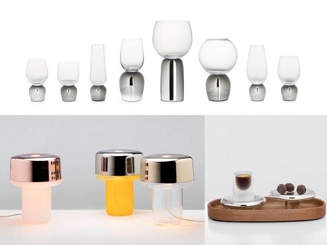 布拉格玻璃工藝代表Verreum