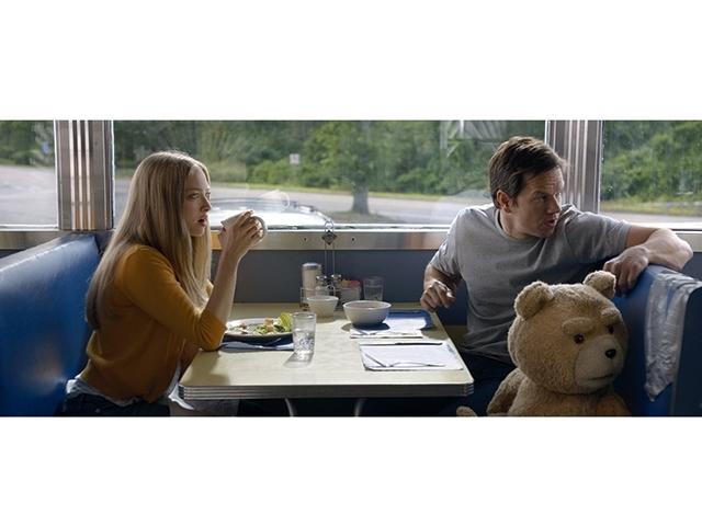 《熊麻吉2》: 續集的宿命