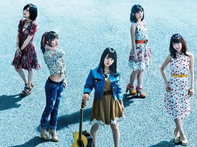 日女團AKB48再破紀錄 穩坐連25張百萬單曲寶座