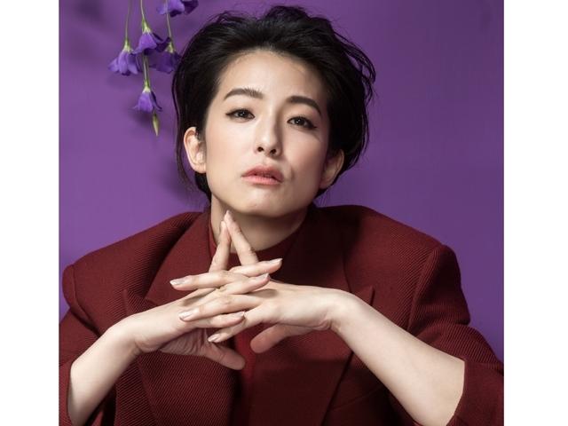 諾皇闖禍姊姊受罰 賴雅妍打娘胎當男孩養