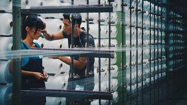 金馬獎入圍名單公布 國片《一路順風》《再見瓦城》發威力抗中港大軍