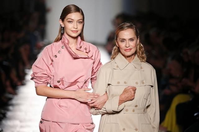 Bottega Veneta 50周年大秀,一場源自初心的感動