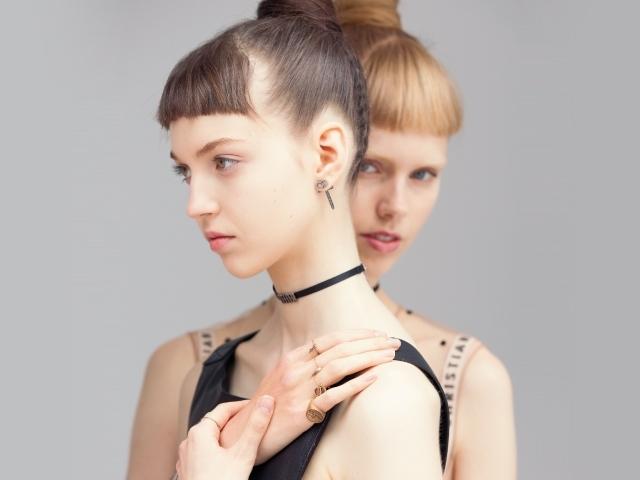 2017流行新勢力──Dior  時裝圈的女權時代