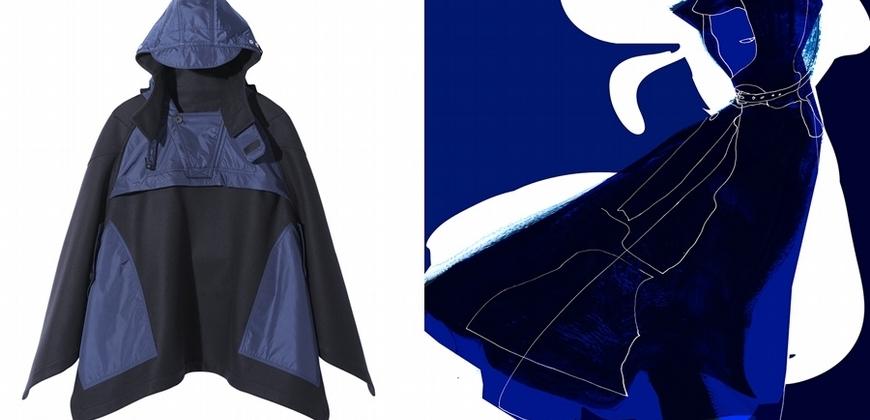 時髦精絕對不能錯過!H&M 攜手巴黎最潮店 colette 推出H&M Studio x colette系列