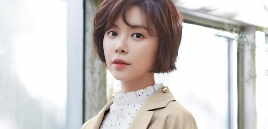 拒絕後悔,剪韓劇女主角的短髮前必看的五個重點,才能讓短髮與自己的臉型最速配!