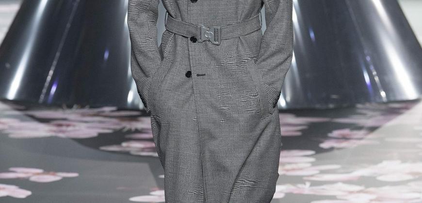 Dior 2019 早秋系列東京正式發佈! Kim Jones 出品依舊無懈可擊