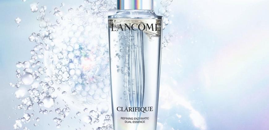 有魔法仙女棒加持的化妝水!能趕走各種髒東西,肌膚透亮到爆,比極光還迷人!