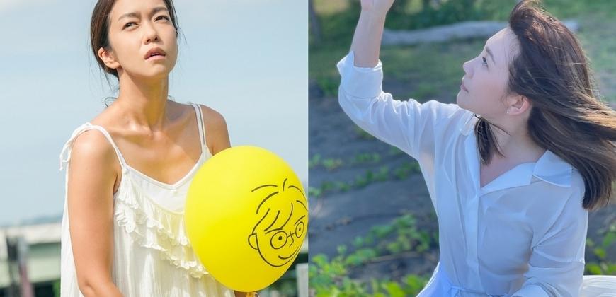 梁靜茹一唱入魂新歌〈昨天,一點愛〉失戀低潮必聽!大霈「集中自溺」療情傷